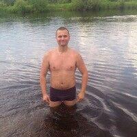 Фото мужчины Вова, Минск, Беларусь, 22