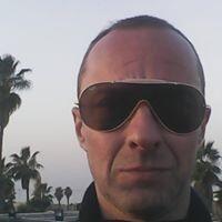 Фото мужчины Eduard, Иерусалим, Израиль, 48