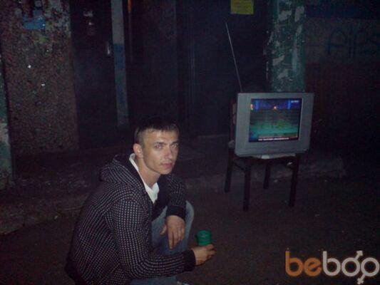 Фото мужчины tema1986, Киев, Украина, 30