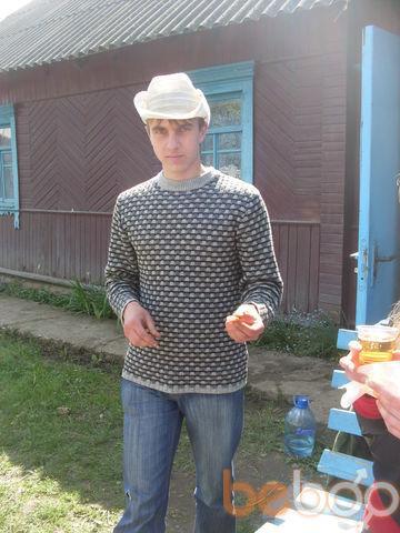 Фото мужчины klish21, Жодино, Беларусь, 29