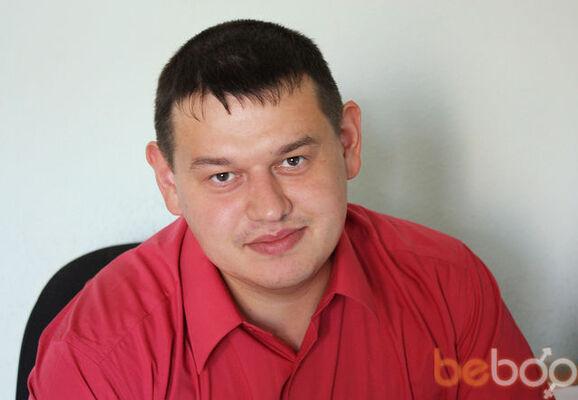 Фото мужчины Sмирный, Нижний Новгород, Россия, 34