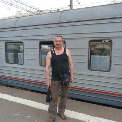 Фото мужчины Андрей, Раменское, Россия, 61