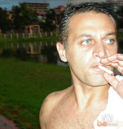 Фото мужчины Leon, Батуми, Грузия, 39