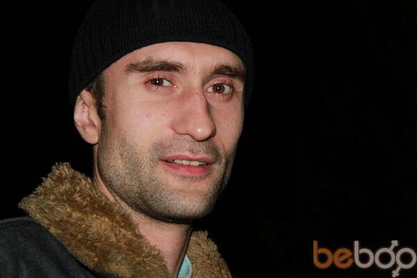 Фото мужчины frenchsleaze, Москва, Россия, 36