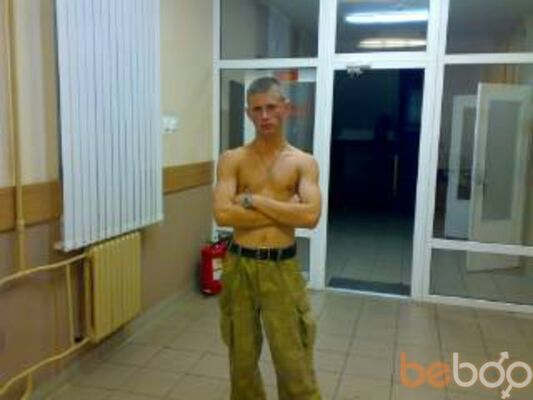 Фото мужчины Lavr, Брест, Беларусь, 26
