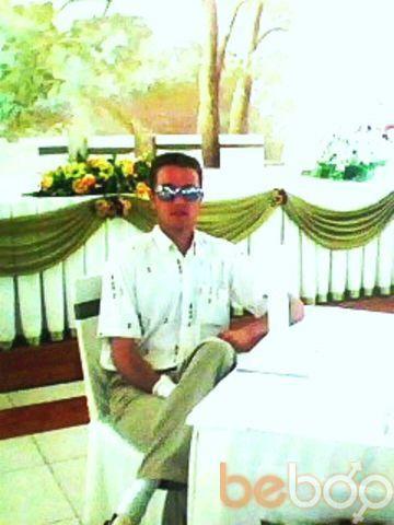 Фото мужчины timofti, Кишинев, Молдова, 37