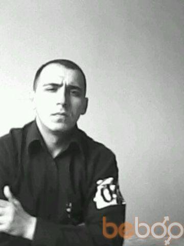 Фото мужчины vagner, Ереван, Армения, 37
