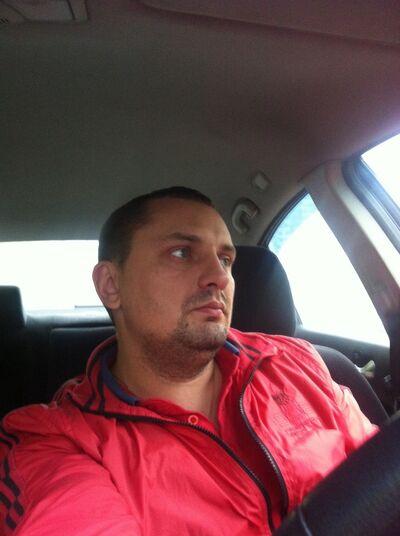 Фото мужчины паша, Москва, Россия, 29