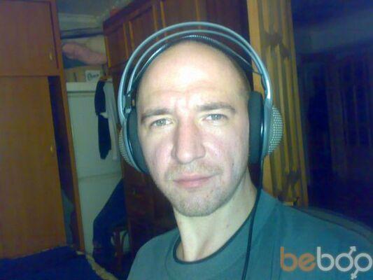 Фото мужчины l4054, Уфа, Россия, 41