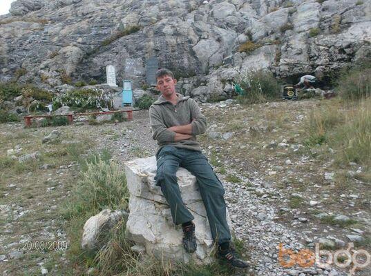 Фото мужчины шурик, Семей, Казахстан, 33