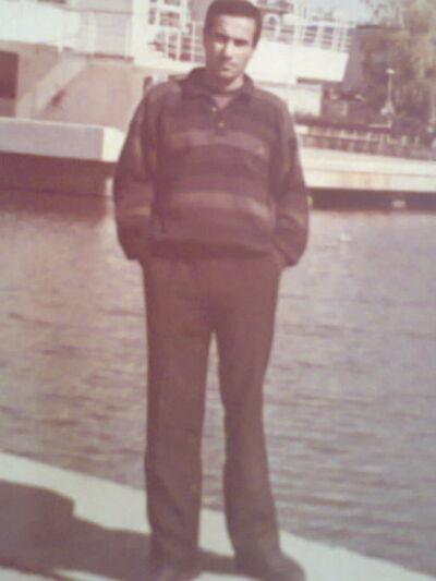 Фото мужчины Леонид, Херсон, Украина, 46
