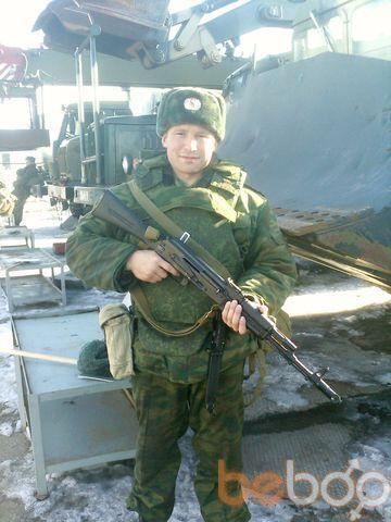 Фото мужчины farit, Уфа, Россия, 33