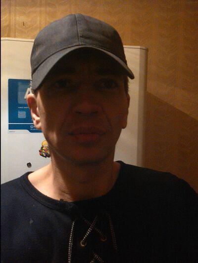 Фото мужчины Игорь, Саратов, Россия, 45