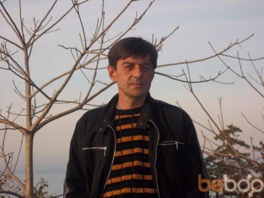 Фото мужчины dato, Батуми, Грузия, 50