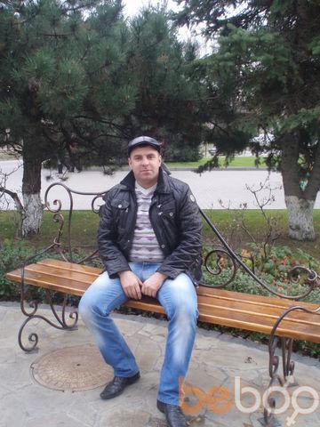 Фото мужчины Andrey1984, Тернополь, Украина, 32
