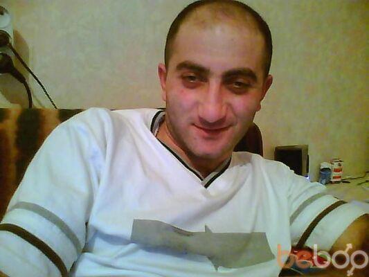 Фото мужчины KAREN, Кострома, Россия, 37