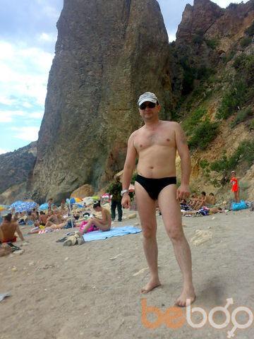 Фото мужчины slavko, Севастополь, Россия, 51
