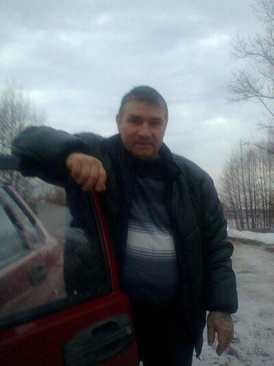 Фото мужчины Олег, Ковров, Россия, 56