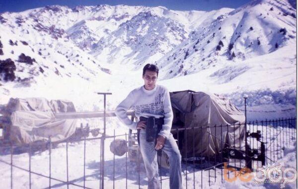 Фото мужчины batya, Ташкент, Узбекистан, 34