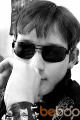 Фото мужчины АлекС, Красноярск, Россия, 28