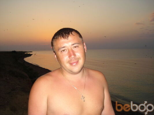 Фото мужчины Zheka, Киев, Украина, 36