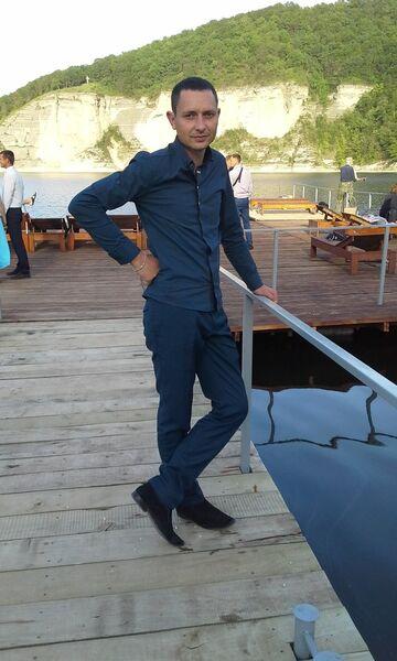 Фото мужчины Рома, Хмельницкий, Украина, 29