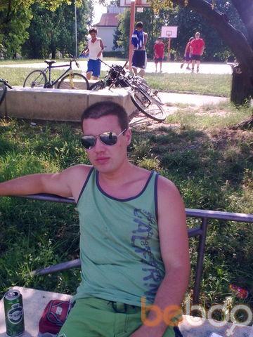 Фото мужчины boxi, Милан, Италия, 34