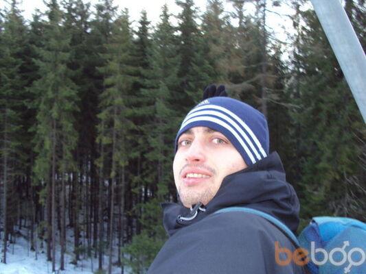 Фото мужчины dimon4444uk, Ивано-Франковск, Украина, 29
