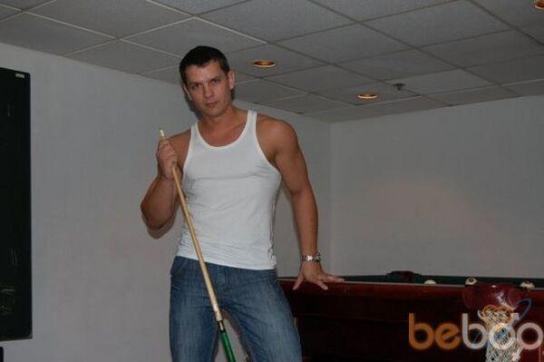 Фото мужчины faers, Одесса, Украина, 37