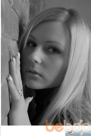 Фото девушки малышка, Лида, Беларусь, 31