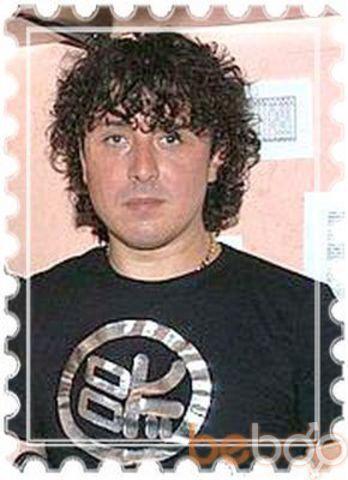 Фото мужчины kemo, Баку, Азербайджан, 27