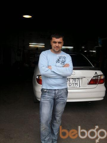 Фото мужчины den12345, Байконур, Казахстан, 39