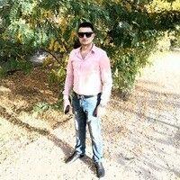 Фото мужчины Виктор, Волжский, Россия, 27