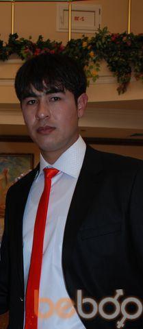 Фото мужчины Habib, Кентау, Казахстан, 32