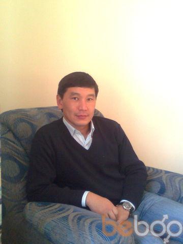 Фото мужчины babur_b, Алматы, Казахстан, 39
