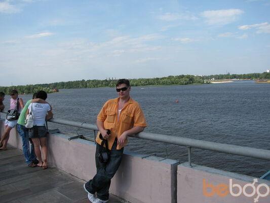 Фото мужчины Slavik, Брест, Беларусь, 28