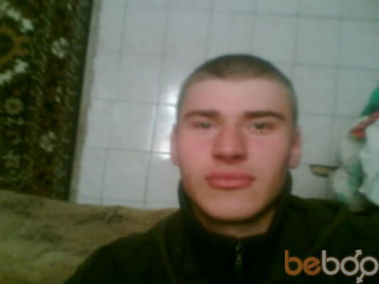 Фото мужчины Xodak22, Малин, Украина, 29
