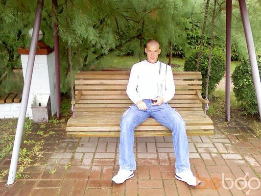 Фото мужчины ALEXNVO, Киев, Украина, 37