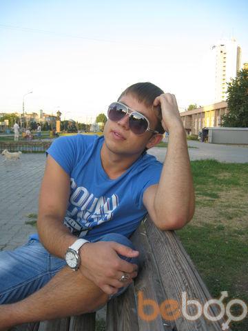 Фото мужчины Василий, Волжский, Россия, 27