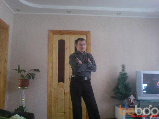 Фото мужчины Сергей, Экибастуз, Казахстан, 38