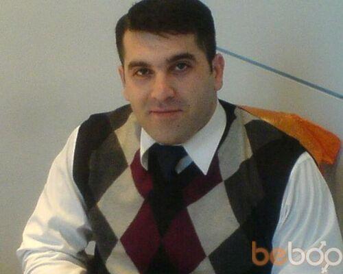 Фото мужчины YAGUAR, Баку, Азербайджан, 37