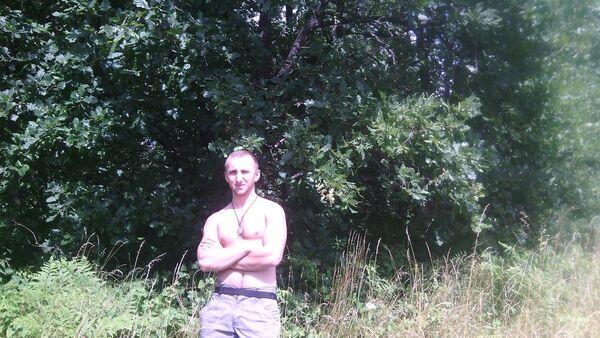 Фото мужчины Иван, Владимир, Россия, 23