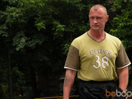 Фото мужчины zaqwsx, Москва, Россия, 42