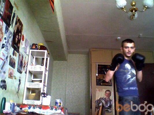 Фото мужчины VASYA, Минск, Беларусь, 38