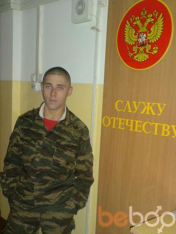 Фото мужчины maxwill, Оха, Россия, 30