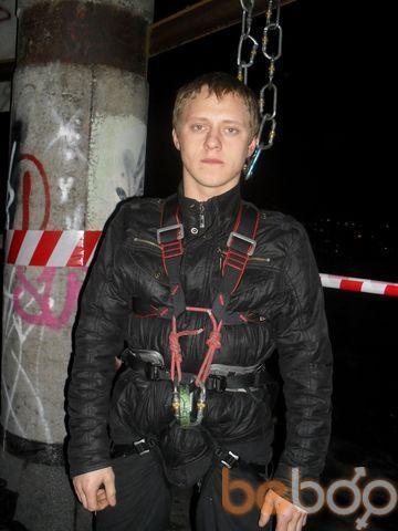 Фото мужчины cergei, Минск, Беларусь, 29