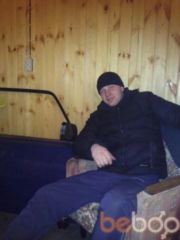 Фото мужчины Денис, Качканар, Россия, 30