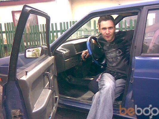 Фото мужчины Дмитрий, Караганда, Казахстан, 38
