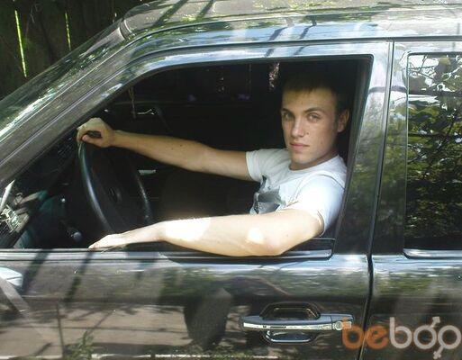 Фото мужчины serch, Киев, Украина, 33