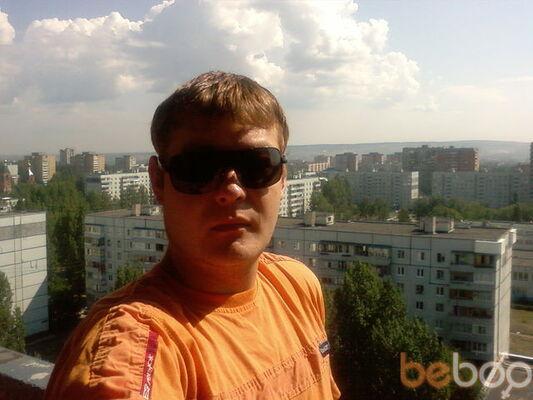 Фото мужчины Niko, Тольятти, Россия, 30